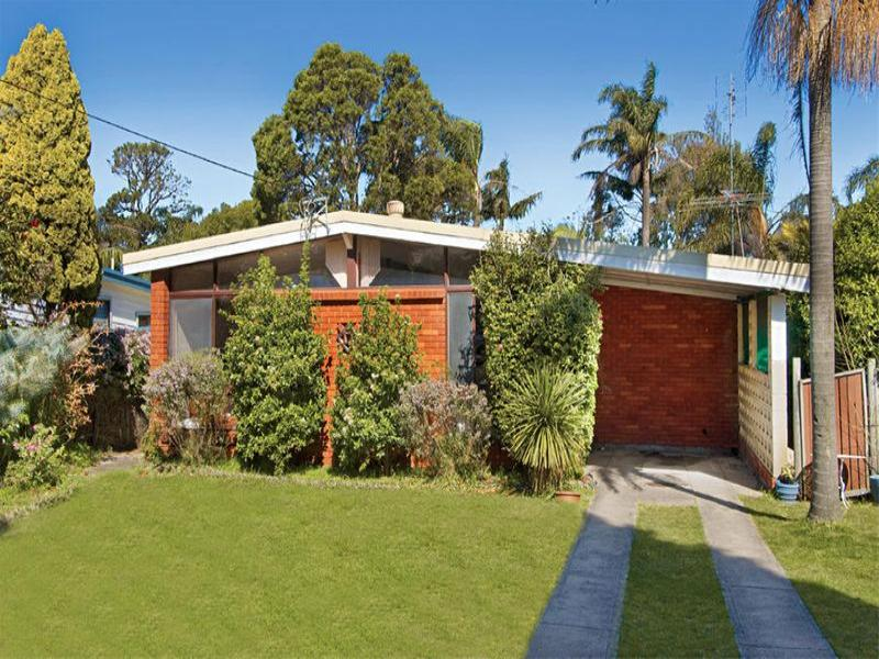 17 Annesley Avenue, Stanwell Tops, NSW 2508