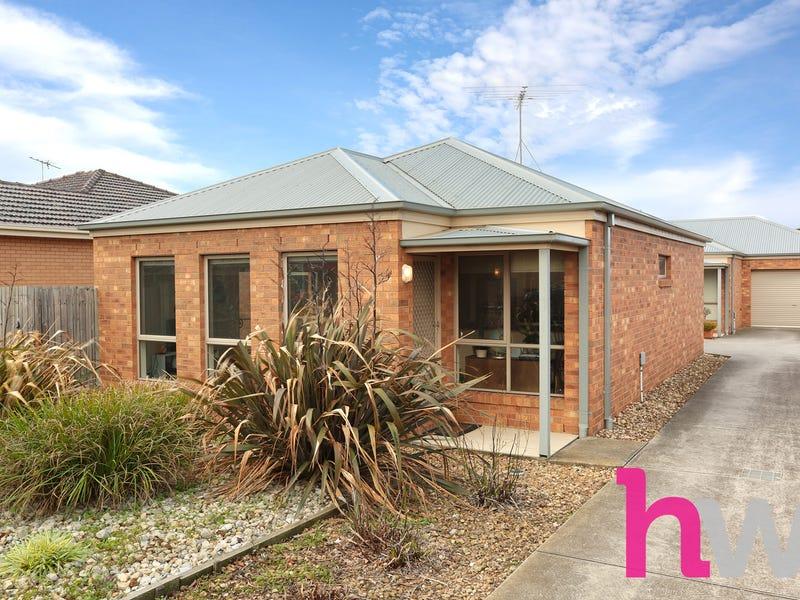 1/234 Thompson Road, North Geelong, Vic 3215