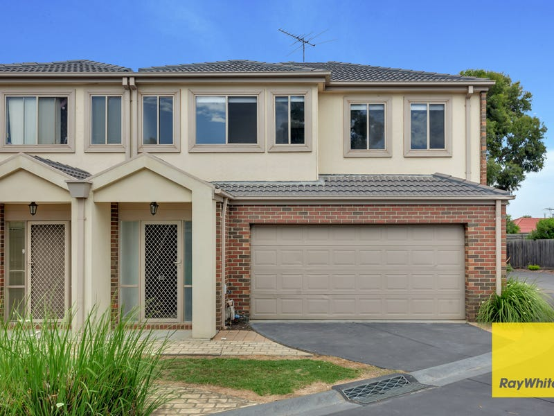 10/156 -158 Bethany Road, Hoppers Crossing, Vic 3029