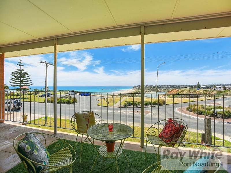 141 Esplanade, Port Noarlunga South, SA 5167