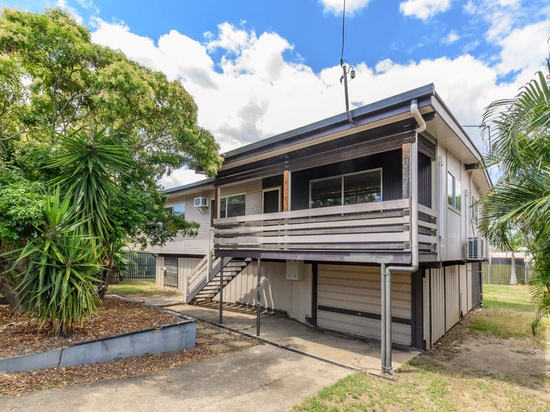 44 Hansen Crescent, Clinton, Qld 4680
