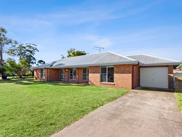 2 Hedley Way, Broulee, NSW 2537