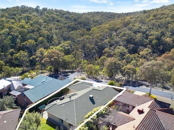 10 Wentworth Court, Jerrabomberra, NSW 2619