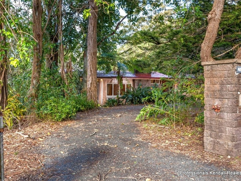 268 Main Western Road, Tamborine Mountain, Qld 4272