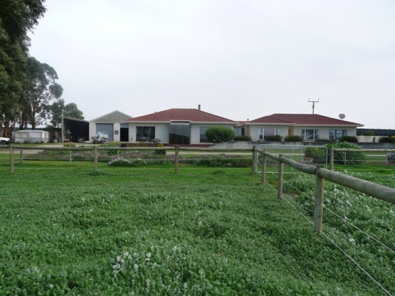 Lot 31 Stafford Road, Mount Gambier, SA 5290