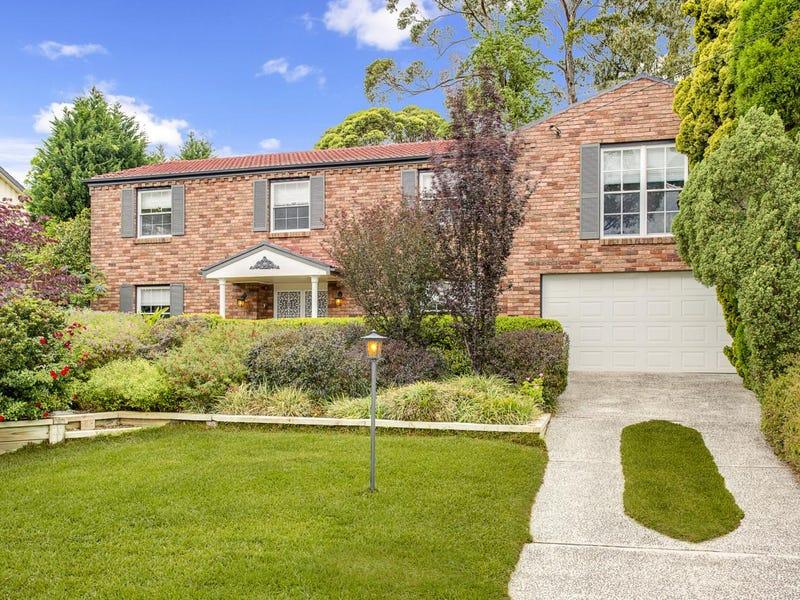 11 Halloran Avenue, Davidson, NSW 2085