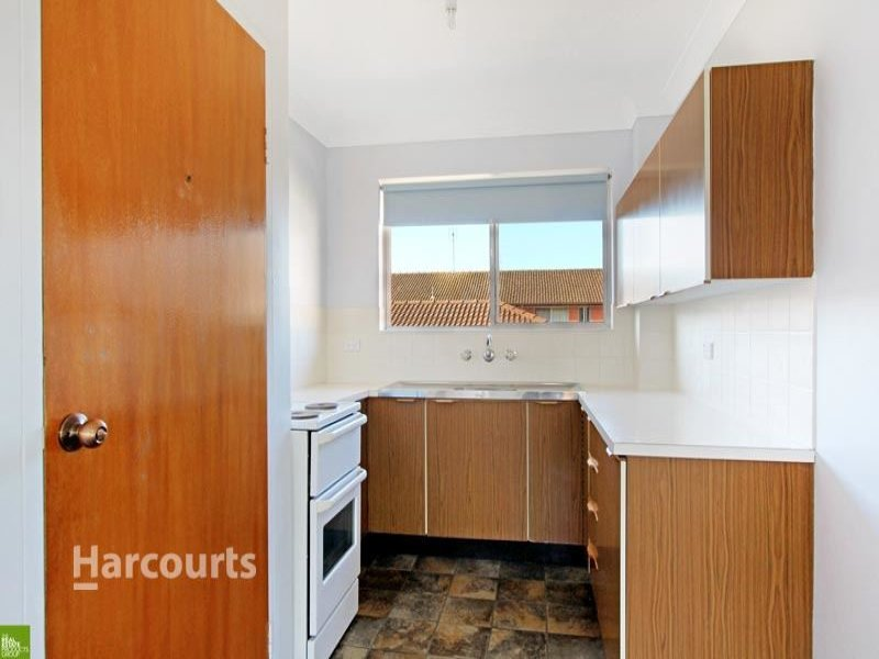 8/23 Prince Edward Drive, Brownsville, NSW 2530