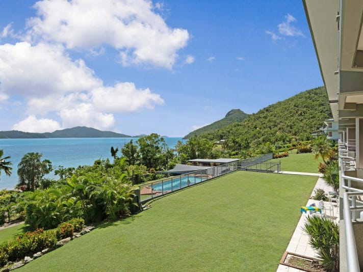 Apartments & units for Sale in Whitsunday Islands, QLD
