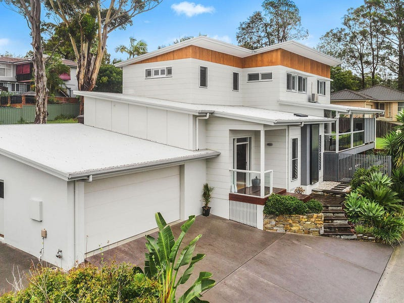113A Willoughby Road, Terrigal, NSW 2260