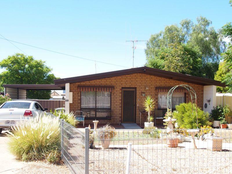 323 Morgan Lane, Broken Hill, NSW 2880