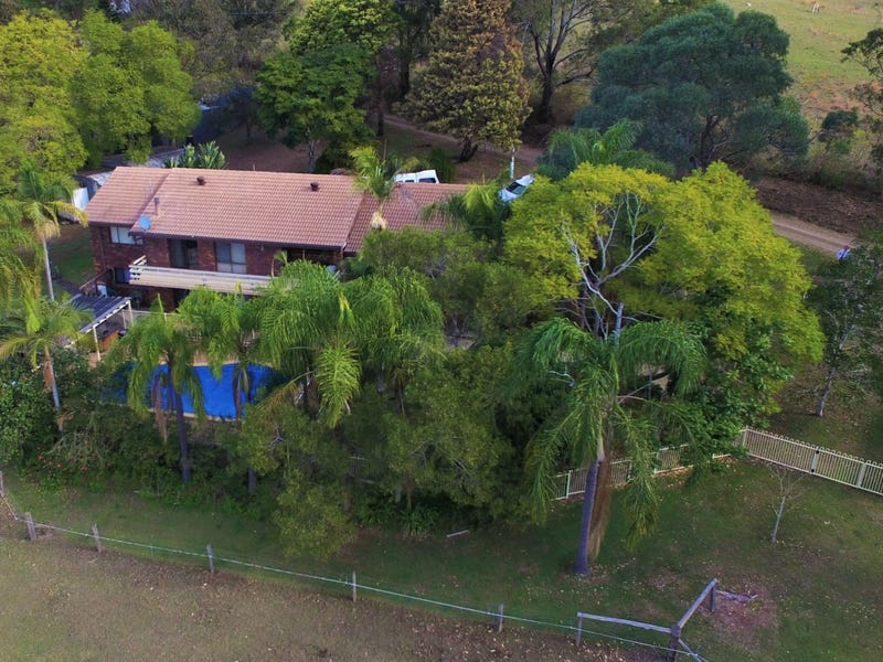17a Alpine Drive, Tinonee, NSW 2430