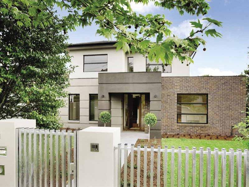 2/970 Riversdale Road, Surrey Hills, Vic 3127