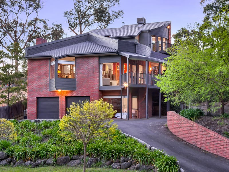 44-46 Darriwell Drive, Mount Helen, Vic 3350