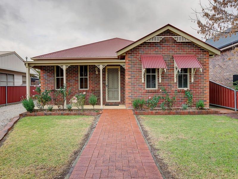 31A Denison Street, Mudgee, NSW 2850