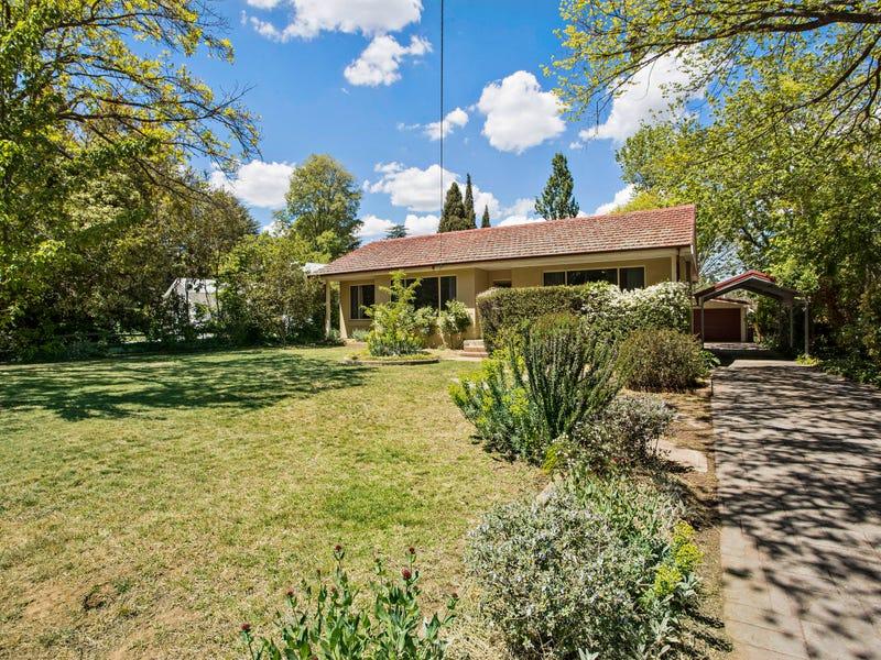 79 Forbes Road, Orange, NSW 2800