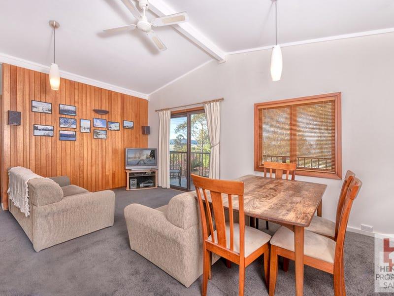 1/34 Ingebyra Street, Jindabyne, NSW 2627