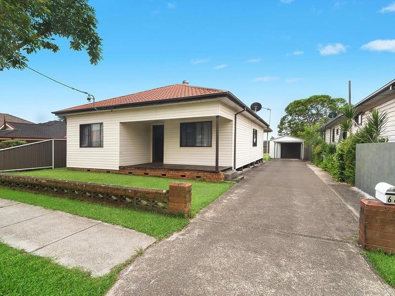 66 Fletcher Street, Adamstown, NSW 2289