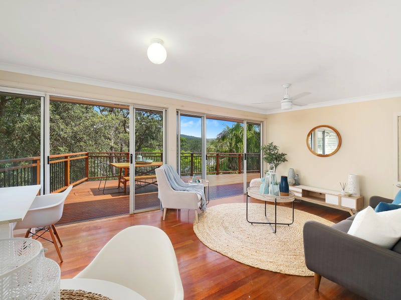 308 Del Monte Place, Copacabana, NSW 2251