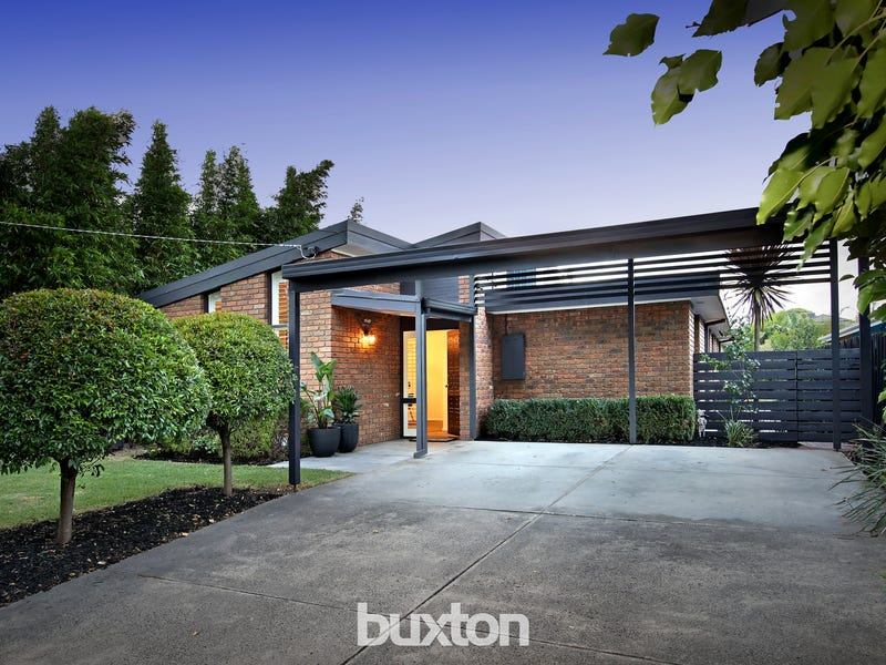 45 Mawby Road, Bentleigh East, Vic 3165