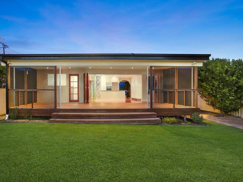 76 Woolana Avenue, Budgewoi, NSW 2262