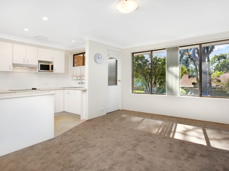 9/448 Port Hacking Road, Caringbah South, NSW 2229