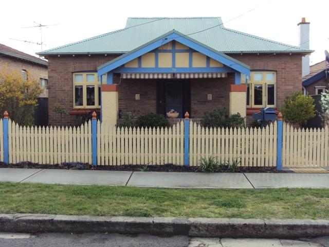 32 Malvern St, Lithgow, NSW 2790