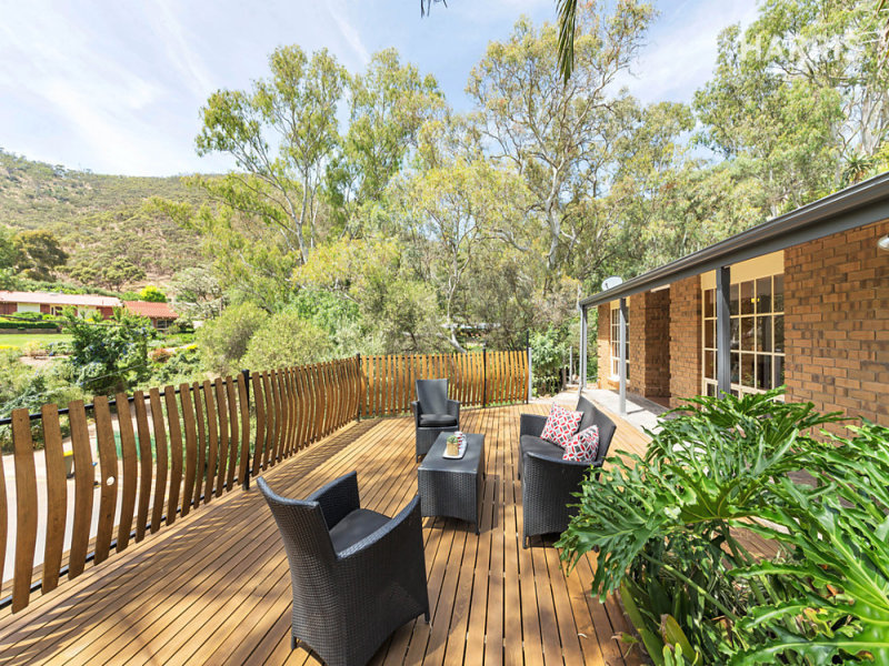 29 Clement Road, Athelstone, SA 5076