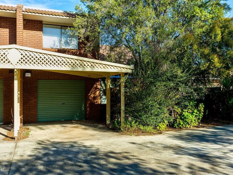 5/183 Baranbale Way, Lavington, NSW 2641