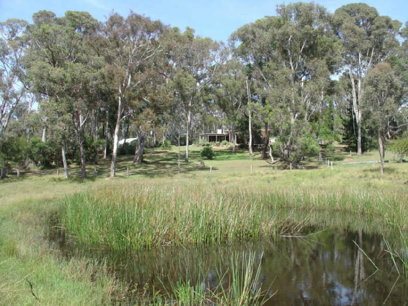 9 Meringo Place, Meringo, NSW 2537