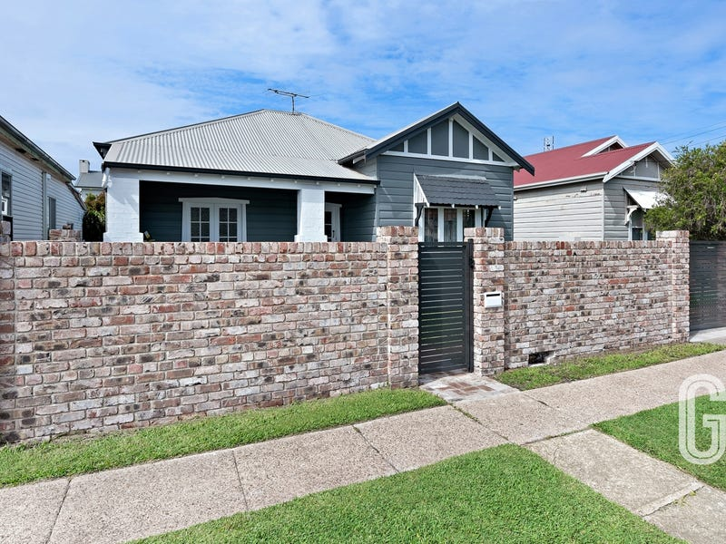 72 St James Road, New Lambton, NSW 2305