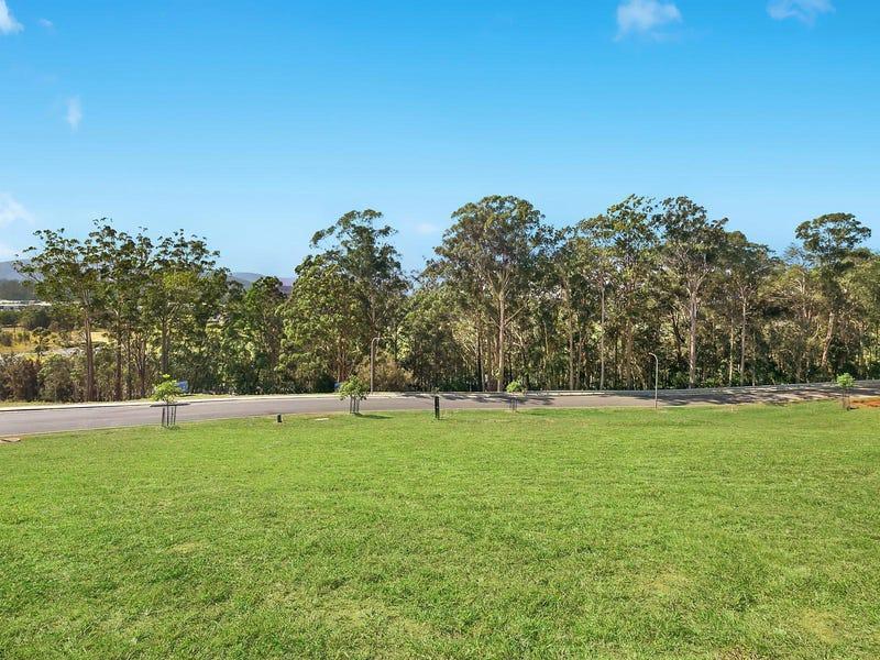 15 Parkland Parade, Coffs Harbour, NSW 2450