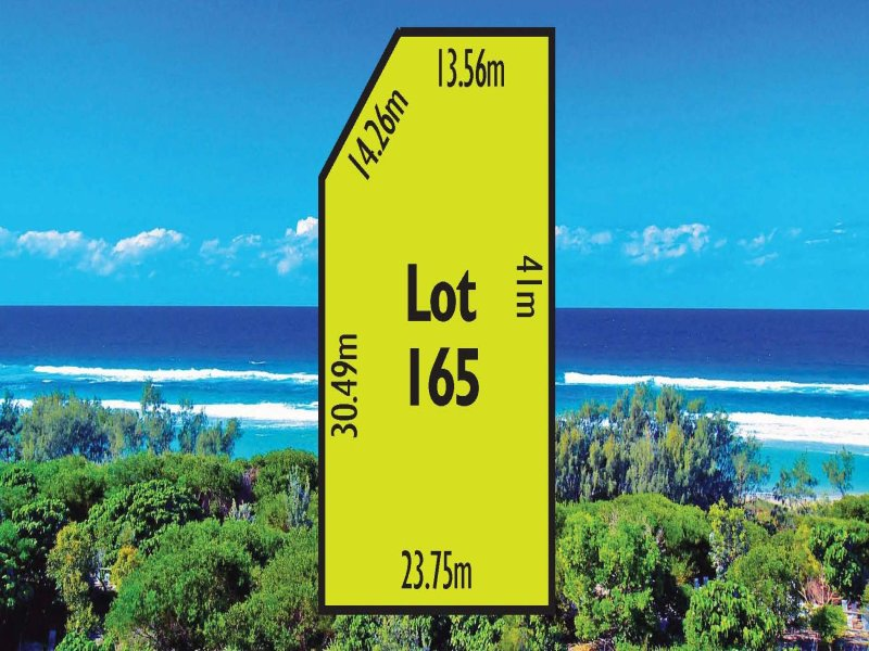 Lot 165, Cathedral Court, Kingscliff, NSW 2487