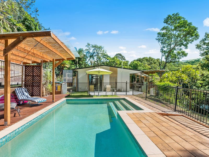 35 Condor Place, Clothiers Creek, NSW 2484