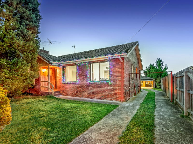 11 Kilmore Avenue, Reservoir, Vic 3073