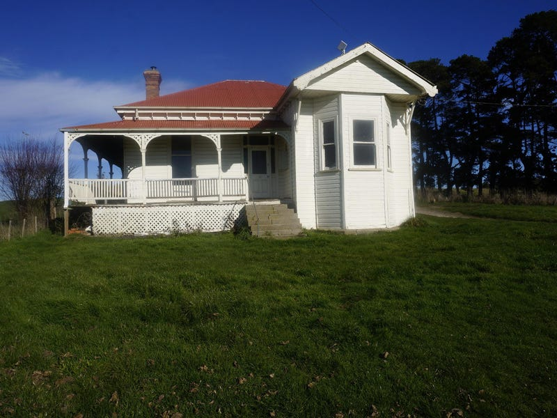 Address available on request, Exton, Tas 7303