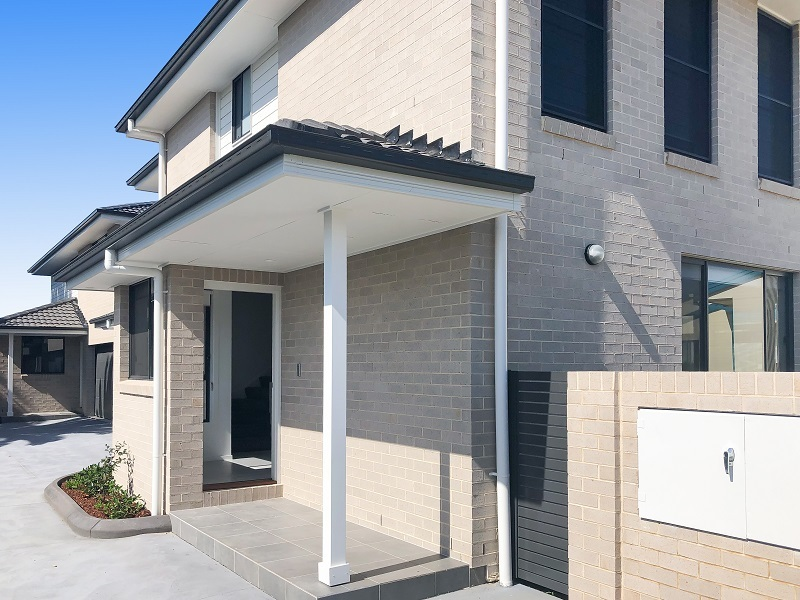 1/26 Bogan Road, Booker Bay, NSW 2257