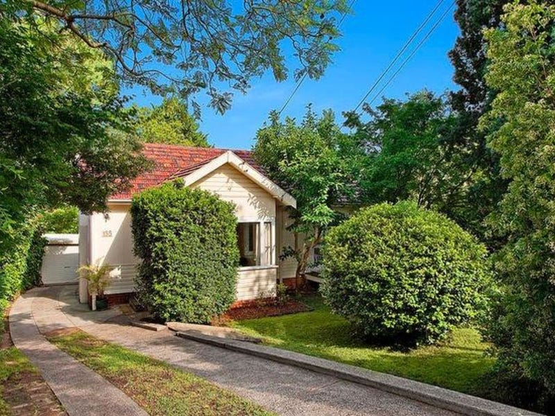 155 Ryde Road, West Pymble, NSW 2073
