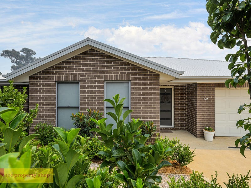 13a Ray Gooley Drive, Mudgee, NSW 2850