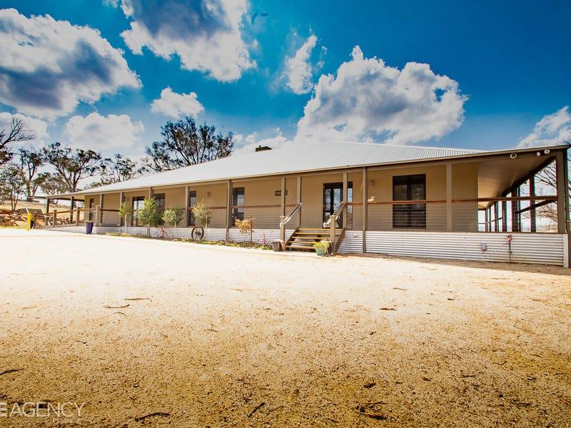 1289 Errowanbang Road, Orange, NSW 2800