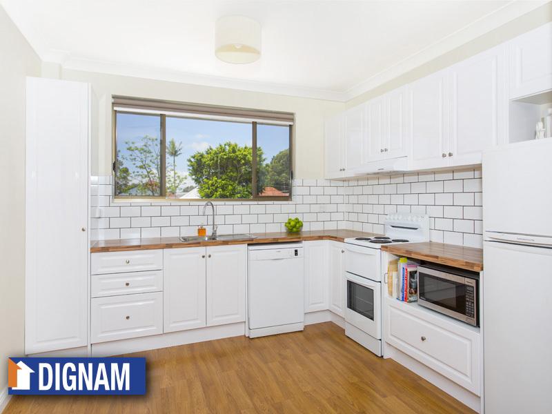 5/2 The Avenue, Corrimal, NSW 2518