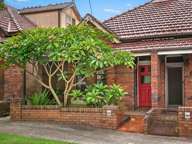3 Victoria Street, Turrella, NSW 2205