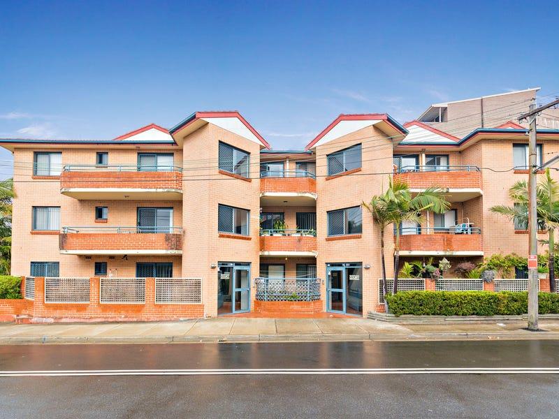 4/1-3 Byer Street, Enfield, NSW 2136