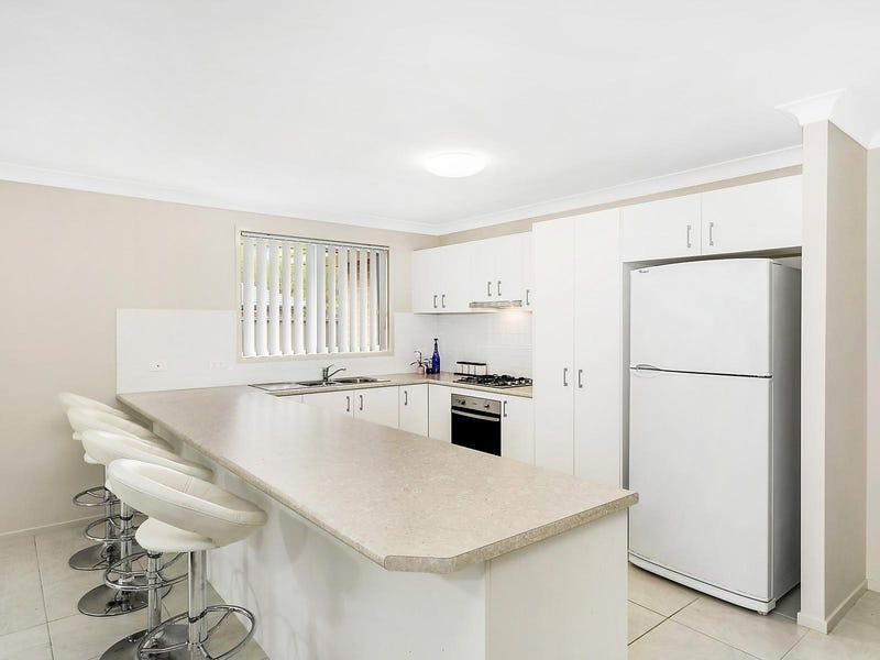 8 Oakleigh Way, Morisset, NSW 2264