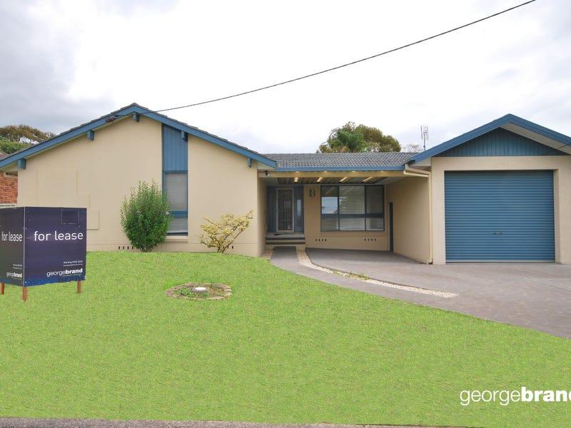 36 Tudawali Crescent, Kariong, NSW 2250