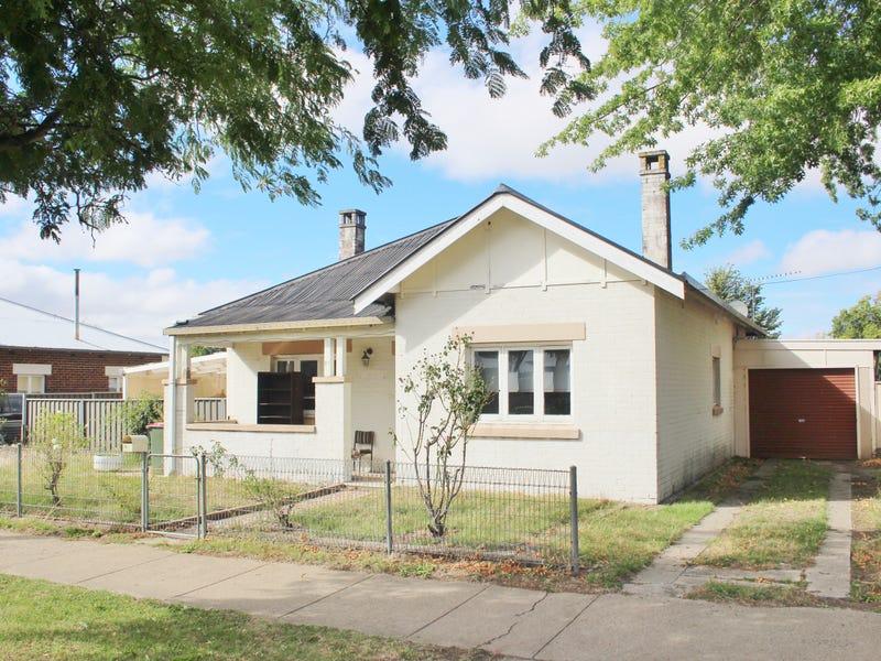 26 Ogilvy Street, Blayney, NSW 2799
