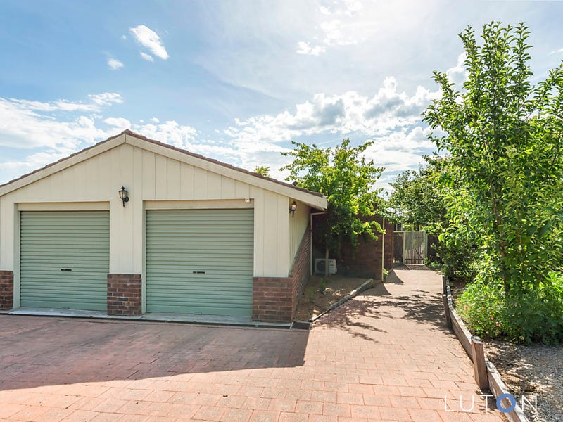 5 Wedgwood Close, Chisholm, ACT 2905