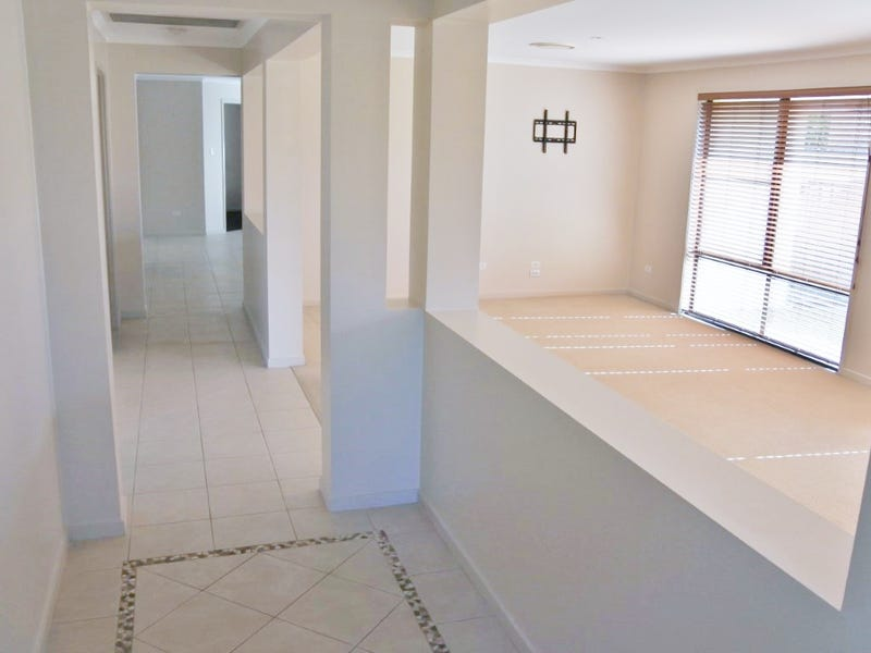 3 Palm Terrace, Yamba, NSW 2464