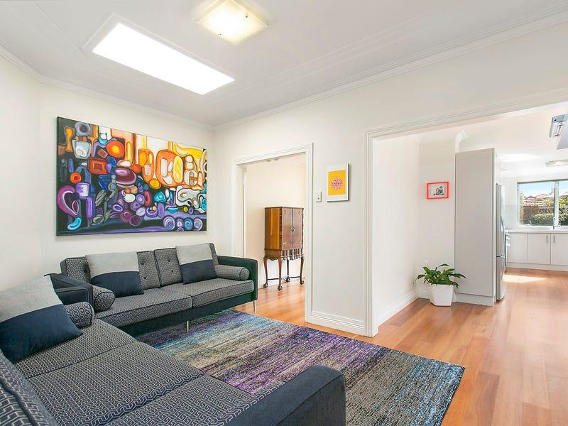 40 Edgar Street, Maroubra, NSW 2035