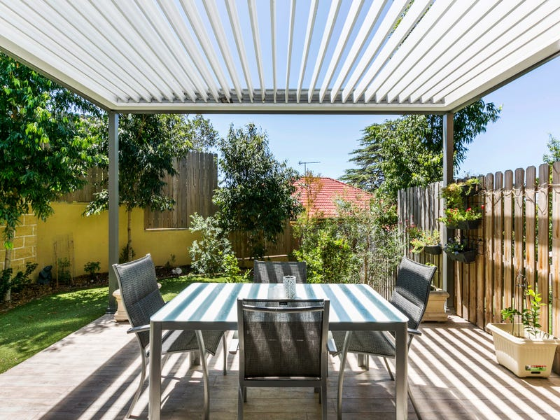 14/605 Pittwater Road, Dee Why, NSW 2099