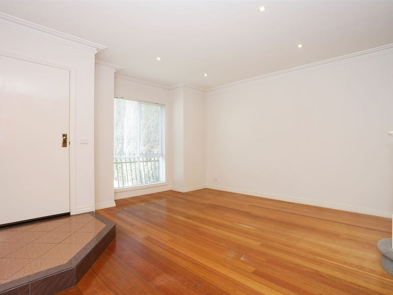 2/1277 Centre Road, Oakleigh South, Vic 3167